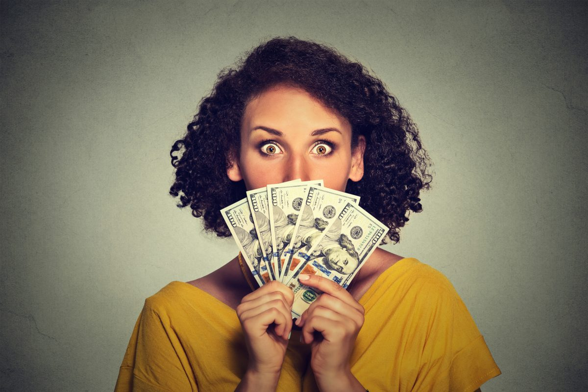 """How are """"bonuses"""" taxed? Different than regular wages?"""