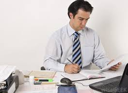 Thinking About a Career in Accounting?