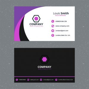 Advertising: includes things such as business cards, mailing lists/mailing list software, brochures, outside marketing company, website design, development, and maintenance