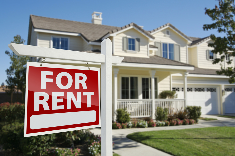 Rental Real Estate Tax Tips – Income, Deductions and Recordkeeping