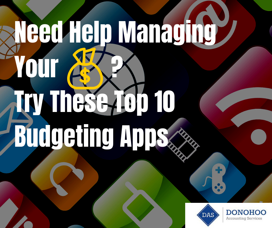 Need Help Managing Your Money_Try These Top 10 Budgeting Apps (1)