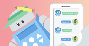 Need Help Managing Your Money? Try These Top 10 Budgeting Apps